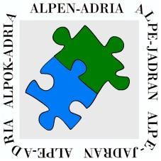 Alpe Adria Community